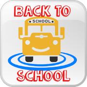 Xybernetics Back To School Bus Tracker