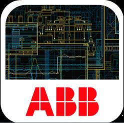 TechTalk - ABB 800xA : Alarm & Event