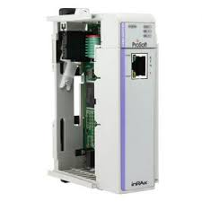 TechTalk - Allen-Bradley : Load ProSoft Configuration to MVI69E-MBTCP