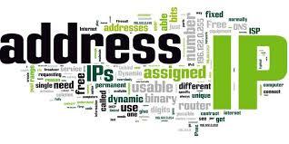TechTalk - How do I find out the IP address of Allen-Bradley PLC?