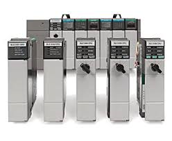 How To Hard Reset Allen-Bradley SCL500 PLC