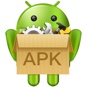 Tech Talk : Android - APK File