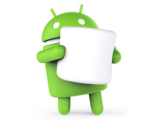 Android : Life Cycle of Activity