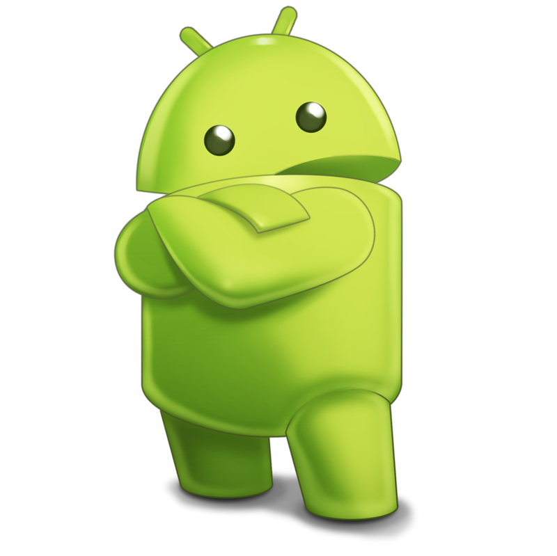 Tech Talk : Android Phone - Block Unknown Callers