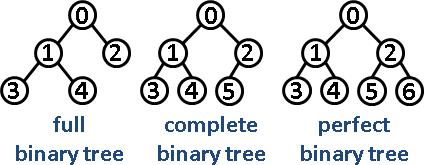 Xybernetics Inc : Binary Tree