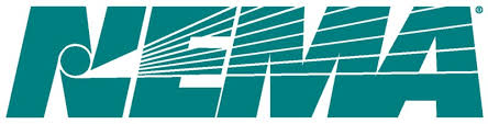 TechTalk - Electrical : NEMA Type Rating
