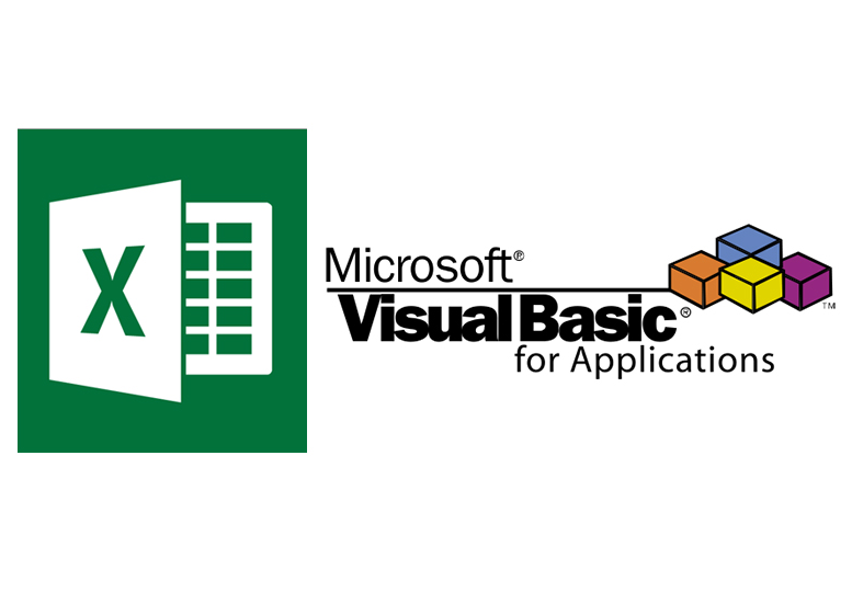 Xybernetics Excel VBA - Data Type Long