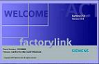 TechTalk - FactoryLink : Database Troubleshooting