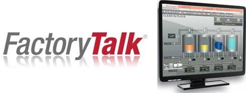 TechTalk - FactoryTalk View Studio : How to Test Application