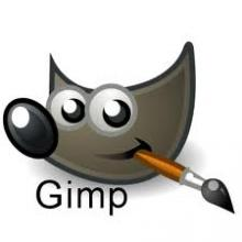 Tech Talk : GIMP - How to Remove Objects And People From Photo