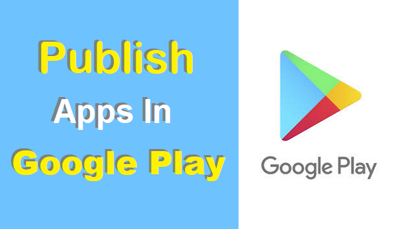 TechTalk - How To Publish Android App In Google Play 2018 : New Google Interface