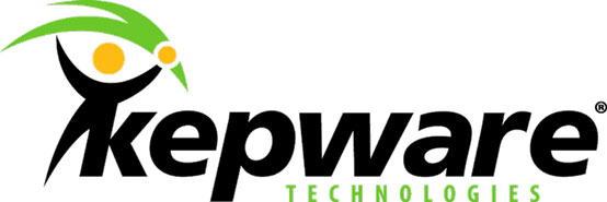 TechTalk - Kepware : How To Open OPC Quick Client As Different User