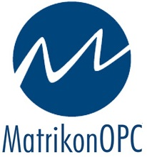 TechTalk : MatrikonOPC Tunneller - Debugging And Log File