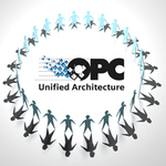 Tech Talk : Introduction to OPC UA