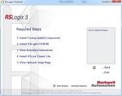 TechTalk - RSLogix5 : Lead Lag