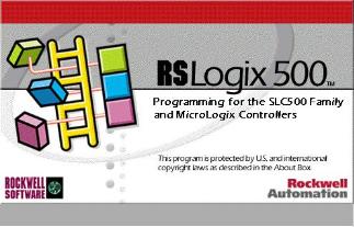 TechTalk : RSLogix 500 - Irresponsive PID Function Block
