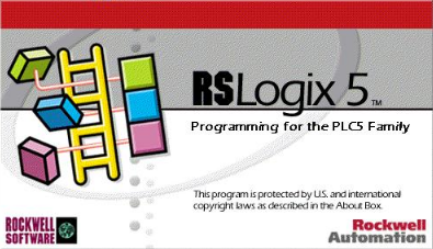 TechTalk - RSLogix5 : Program File Statistic