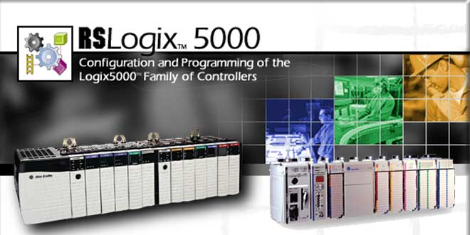 TechTalk - RSLogix 5000 : What is Debouncing & How To Add In PLC Logic
