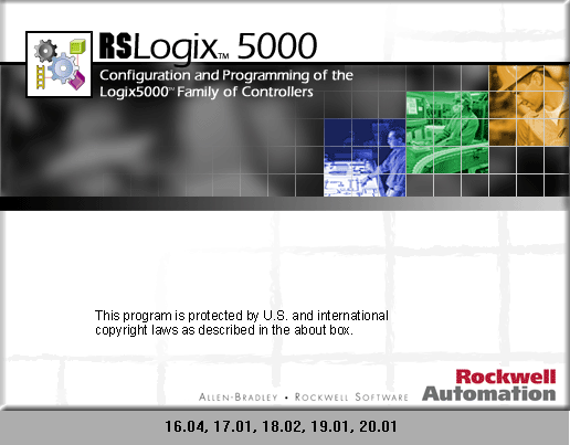 TechTalk - RSLogix 5000 : Scan Times Of A Task