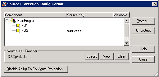 Xybernetics How To Unlock RSLogix Logic Using Source Protection Software
