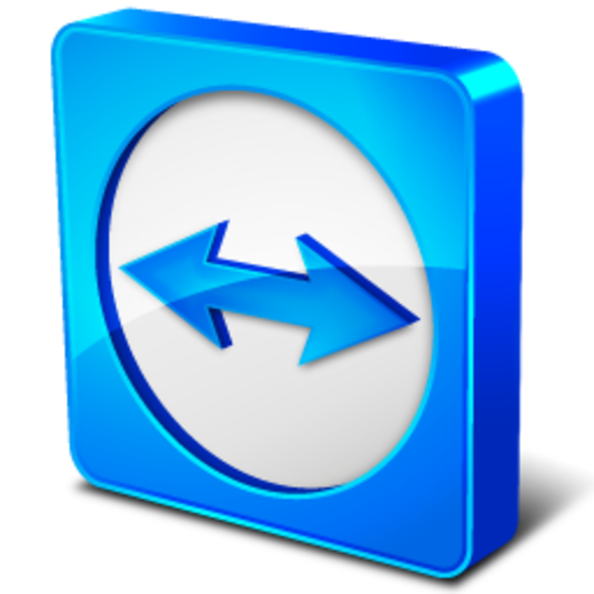 Tech Talk : Remote Control Your Mobile Phone Via TeamViewer