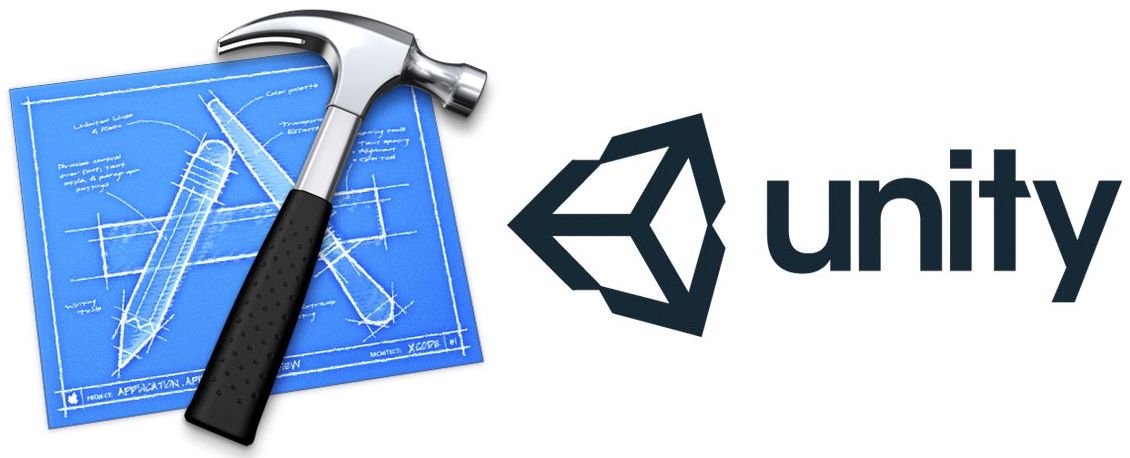 Tech Talk : Unity & XCode - Parse error