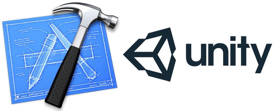 Tech Talk : Unity & XCode - Parse error