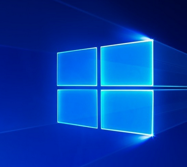 TechTalk - Microsoft Windows : Another Program Is Being Installed