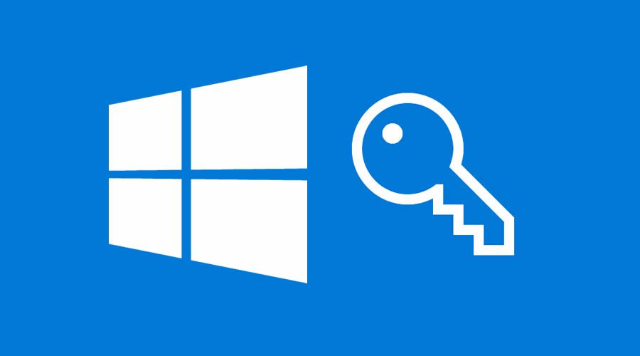 TechTalk - Change User Password In Microsoft Windows 8
