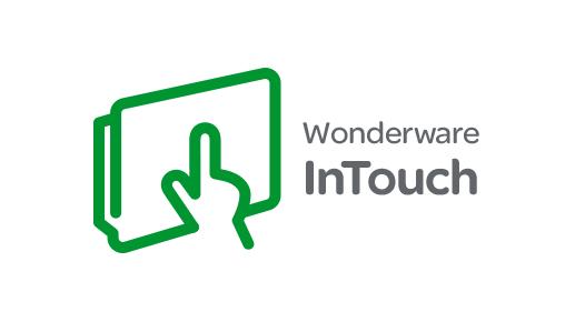 Accessing Wonderware System Diagnostic Parameters
