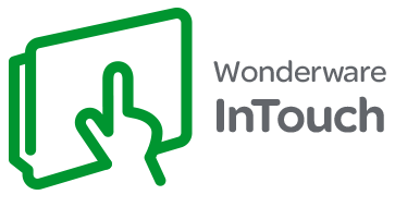 TechTalk - Wonderware : Unable To Open In Touch Application In WindowViewer