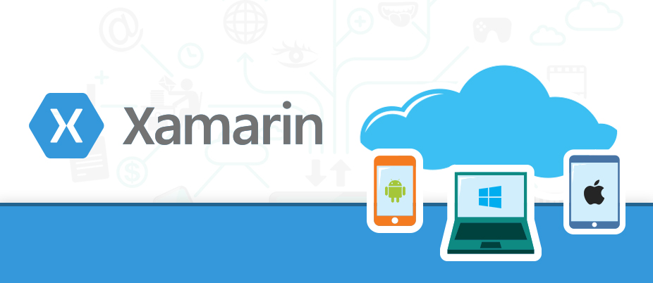 TechTalk - Xamarin  : iOS App Change App Icon