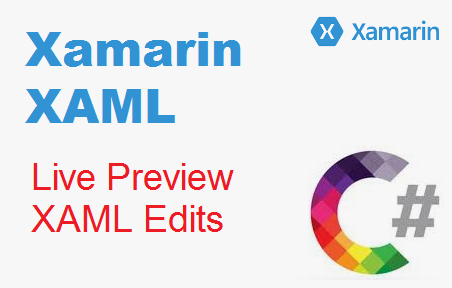 TechTalk - XMAL Trick : Live Preview Screen Edits