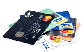 Tech Talk : HowTo - Validate Credit Card Number
